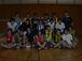 呉羽高校★ハンドボール部