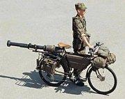 CS自転車部
