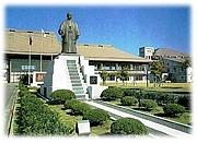 国際武道大学 2009入学生