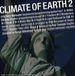 COE��Climate Of Earth��