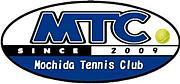 MTC(Mochida Tennis Club)