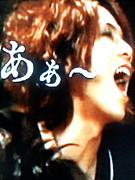 ♪moftoの即興ソング♪