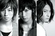 風愛組☆w-inds.love