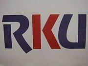 RKU 国際観光学科 2008年卒