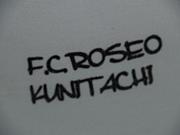 FC.ROSEO