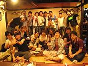 QUINTET(バスケin松戸)