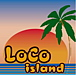 Loco  island Bar