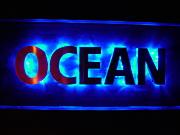 GIRLS BAR OCEAN