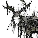 Exit/THE NOVEMBERS