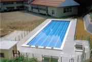 静岡東高校☆水泳部☆