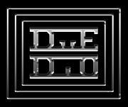 八王子バンドDue Dioが好き♪