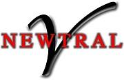 NEWTRAL Community