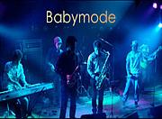 Babymode(ベビーモード)