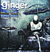 GINGER (FRANCE)
