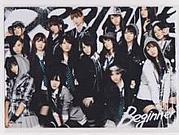 今年もAKB48・SKE48・NMB48