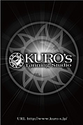 日焼けサロン KURO's 金山店
