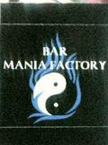 MANIA FACTORY