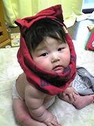 2006年生まれin埼玉