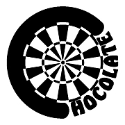 Shot Bar CHOCOLATE☆