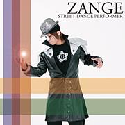 -ZANGE-