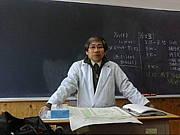 青総元6★あきをクラス(・∀・)
