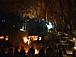 タクジ祭り-世界初の鍾乳洞FES-