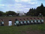 草野ファミリーサッカークラブ
