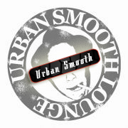 Urban Smooth Lounge.R&R.