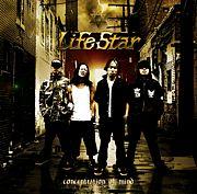 ☆LIFE STAR☆