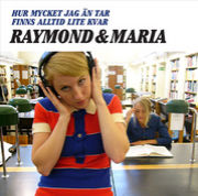 Raymond&Maria