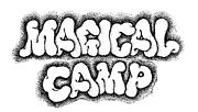 MAGICAL CAMP