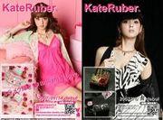 ■kateruber jewelry■