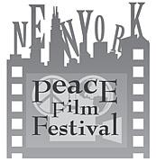 ニューヨーク平和映画祭