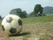 修猷館サッカー部