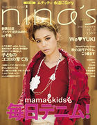 nina`s☆ニナーズ☆nina's