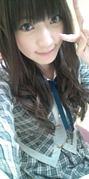 松井咲子推し会