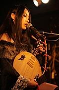 春日未雨 Miu-The storyteller-