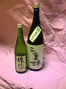 面白旨い日本酒交流会NOL-sol