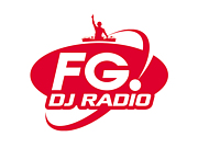 FG.DJ Radio