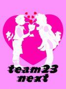 team23next