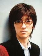 櫻井孝宏の歌声が好き