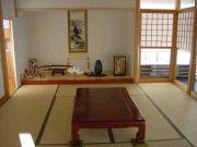趣味の日本文化