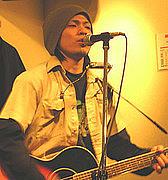 ☆Takuya's music life☆