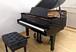 千葉県柏市ピアノ練習会 *DOLCE