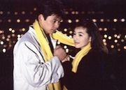 80&90`s懐かしのTVドラマ