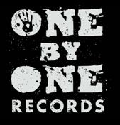 ONE BY ONE RECORDS