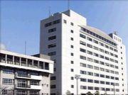 摂南大学工学部E科 2001 - 2005