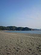 和歌山→埼玉