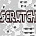 茨城大学 SCRATCH