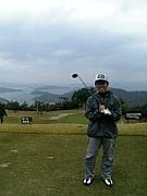 ゴルフ90ぎり大作戦
